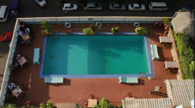 Chester house swimming pool swimming in kenya - Hotels in chester with swimming pool ...